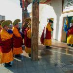 Mongolei 2003 46 - Hochzeit trotz Corona - es funktioniert - hochzeitsfotos, allgemein, abseits-des-alltags - Hochzeitsfotos, Hochzeitsfotograf, Hochzeit
