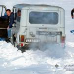 Mongolei 2003 48 - mal wieder etwas aus der Newborn Fraktion ;-) - newborn, kinder, allgemein - stolze Eltern, Newborns, Kinderporträts, Kinder, Babyfotos