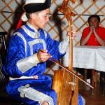 Mongolei 2003 68 - Schwangerschaftsfotos und nix zum Anziehen? - allgemein - Schwangerschaft, Infos, erotische Porträts, babybauch