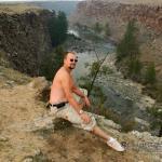 Mongolei 2003 8 - Hockenheimring - 300 Meilen Rennen - sportlerfotos, non-commercial, abseits-des-alltags - Technik, Sportlerfotos, outdoor, Ein Tag im Leben eines Fotografens