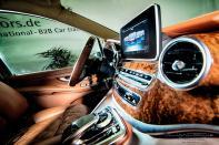 W16CE0105 410 Bearbeitet Beispiel Bearbeitet - Autos & Werbung, High class Fahrzeuge - werbefotos, produktfotos, businessfotos, autos, allgemein - Werbefotos, Tips, Technik, Produktfotos, Businessfotos, Autos