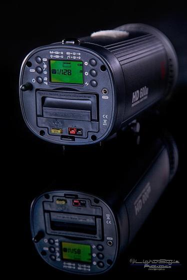 Reparatur Jinbei, Service, Mikrosat,, Reparatur Jinbei HD600 II – Empfehlung, Fotostudio Light-Style`s Blog