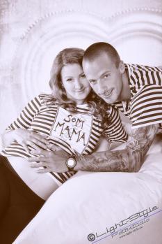 Babybauch, Schwangerschaftsfotos, Schwangerschaft, Newborn, Babyfotos, Babybauchfotos – Fotos die das Leben bejahen, Fotostudio Light-Style`s Blog