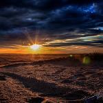 Deutsche Wüste 17 - Dein Foto-- Klick und fertig? - allgemein - offene Worte, Infos, Allgemein