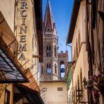Toskana 2016 114 - Und täglich grüßt das.................. Bewerbungsfoto ;-) - allgemein - Infos, Businessporträts, Businessfotos, Bewerbungsfotos