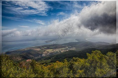 Toskana 2016 137 - Toskana , es war traumhaft - urlaubsfotos, natur, italien, abseits-des-alltags - Urlaub, Städte, Naturfotos, Italien