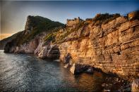 Toskana 2016 5 - Toskana , es war traumhaft - urlaubsfotos, natur, italien, abseits-des-alltags - Urlaub, Städte, Naturfotos, Italien