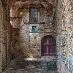 Toskana 2016 88 - Interview rund ums Thema Fotografie - allgemein - Allgemein