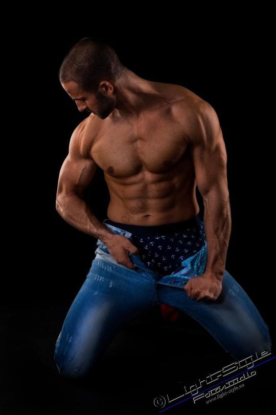 Fitness 11 - fitness-11 - allgemein -