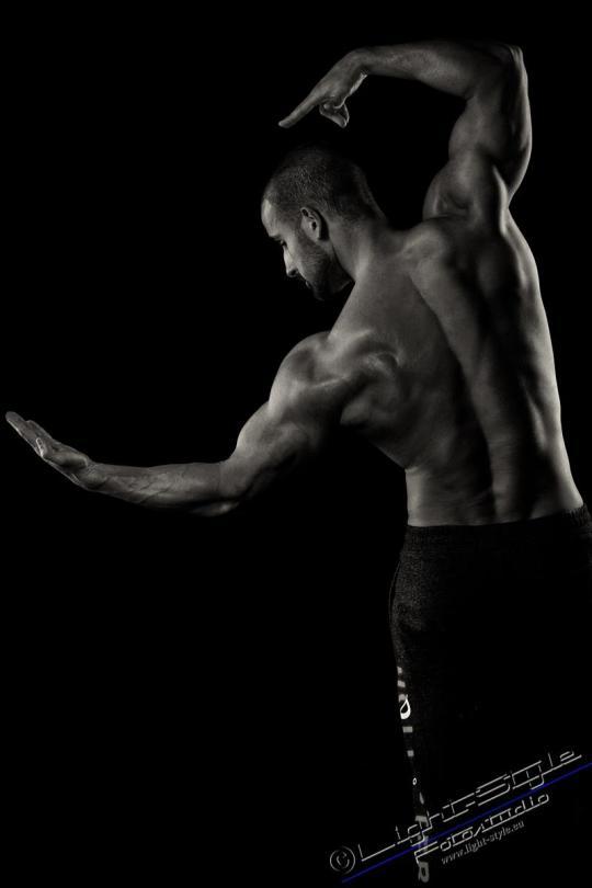 Fitness 14 - fitness-14 - allgemein -
