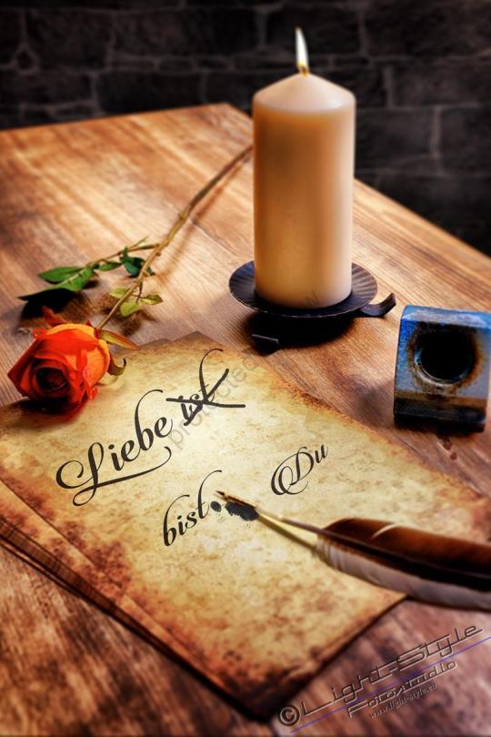 Valentinstag 2 2 - Valentinstag-2-2 - allgemein -