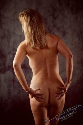 Erotikfotos, Erotik beginnt im Kopf, Fotostudio Light-Style`s Blog