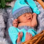 B17B0101 7 - mal wieder etwas aus der Newborn Fraktion ;-) - newborn, kinder, allgemein - stolze Eltern, Newborns, Kinderporträts, Kinder, Babyfotos