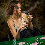 hyperspeed, zerspringendes Weinglas, Scherben bringen Glück – Highspeedfotografie, Fotostudio Light-Style`s Blog
