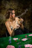 Nicola-The Gambler 2017-125