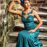 Lingerie Fashion 2017 639 Bearbeitet 2 - Impressum -  -