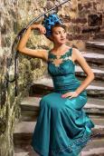 Lingerie Fashion 2017 639 Bearbeitet 2 - Fashion mit Marina - outdoor, modelle, fashion, allgemein - Porträts, outdoor, Glamour, Frauen, Fashion, Draußen