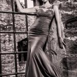 Lingerie Fashion 2017 678 Bearbeitet - Es läuten die Glocken - rund-um-rodenbach, non-commercial, allgemein, abseits-des-alltags - Rodenbach, non commercial, Kirchen