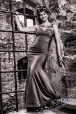 Lingerie & Fashion 2017-678-Bearbeitet