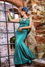 Lingerie & Fashion 2017-684-Bearbeitet
