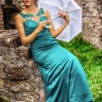 Lingerie Fashion 2017 721 Bearbeitet 2 - After Wedding Shooting Teil 1 - hochzeitsfotos, afterwedding, abseits-des-alltags - outdoor, Hochzeitsfotos, Glamour, Geschenke, Die Geschichte hinter den Fotos, After wedding