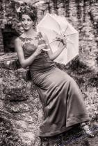 Lingerie & Fashion 2017-721-Bearbeitet