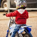 300 Meilen Rennen 2017 88 Bearbeitet - Die Schatztruhe, oder die verdrehte (Märchen-)Welt des Fotografens ;-) - portraets, allgemein - Porträts, Kinderporträts, Kinder, Geschenke, Fasching