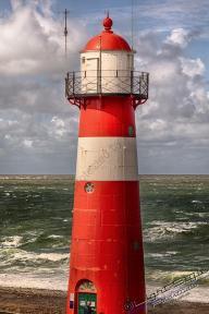 Holland 2017-1130-Bearbeitet