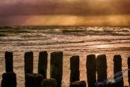 Urlaub in Holland, Hammer sunsets & starke Winde, Fotostudio Light-Style`s Blog