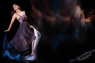Tina Dance moving 168 Bearbeitet - keine 08/15 Porträts ? - portraets, besondere-portraets, allgemein - Weihnachtsgeschenke, Porträts, Kinderporträts, Glamour, Geschenke, Frauen