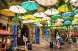 Mauritius 2018 1421 Bearbeitet - Mauritius 2018-Reisebericht & Fotos - urlaubsfotos, outdoor, non-commercial, naturfotos, natur, funstuff, allgemein - Urlaub, outdoor, Naturfotos, Ein Tag im Leben eines Fotografens, Draußen, Die Geschichte hinter den Fotos