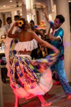 Mauritius 2018 1737 1 - Mauritius 2018-Reisebericht & Fotos - urlaubsfotos, outdoor, non-commercial, naturfotos, natur, funstuff, allgemein - Urlaub, outdoor, Naturfotos, Ein Tag im Leben eines Fotografens, Draußen, Die Geschichte hinter den Fotos