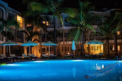 Mauritius, Mauritius 2018-Reisebericht & Fotos, Fotostudio Light-Style`s Blog, Fotostudio Light-Style`s Blog