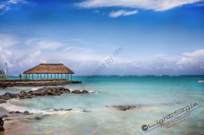 Mauritius 2018-2033