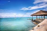 Mauritius 2018-2079