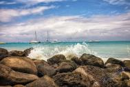Mauritius 2018 2086 Bearbeitet - Mauritius 2018-Reisebericht & Fotos - urlaubsfotos, outdoor, non-commercial, naturfotos, natur, funstuff, allgemein - Urlaub, outdoor, Naturfotos, Ein Tag im Leben eines Fotografens, Draußen, Die Geschichte hinter den Fotos