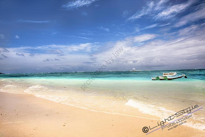 Mauritius 2018 2109 Bearbeitet 1 - Mauritius 2018-2109 - urlaubsfotos, natur, allgemein -