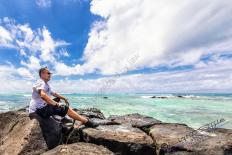 Mauritius 2018 2244 Bearbeitet 1 - Mauritius 2018-Reisebericht & Fotos - urlaubsfotos, outdoor, non-commercial, naturfotos, natur, funstuff, allgemein - Urlaub, outdoor, Naturfotos, Ein Tag im Leben eines Fotografens, Draußen, Die Geschichte hinter den Fotos