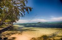 Mauritius 2018 270 1 - Mauritius 2018-Reisebericht & Fotos - urlaubsfotos, outdoor, non-commercial, naturfotos, natur, funstuff, allgemein - Urlaub, outdoor, Naturfotos, Ein Tag im Leben eines Fotografens, Draußen, Die Geschichte hinter den Fotos