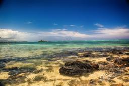 Mauritius 2018-297