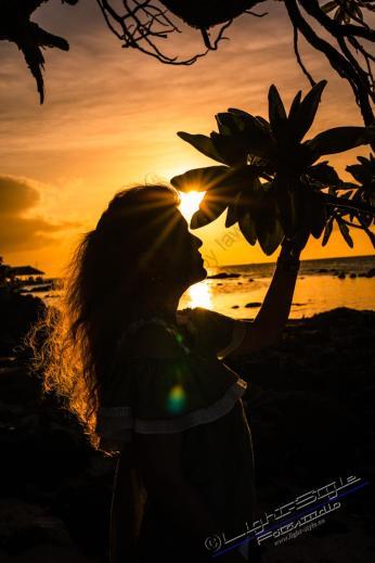 Mauritius 2018-48