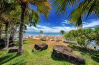 Mauritius 2018 552 1 - Mauritius 2018-Reisebericht & Fotos - urlaubsfotos, outdoor, non-commercial, naturfotos, natur, funstuff, allgemein - Urlaub, outdoor, Naturfotos, Ein Tag im Leben eines Fotografens, Draußen, Die Geschichte hinter den Fotos