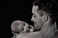 B18T0101 38 Bearbeitet - Newborns - willkommen in der Welt - portraets, newborn, kinder, babyfotos - Schwangerschaft, Newbornfotos, Kinderporträts, Kinder, Geschenke, Babyfotos