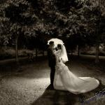 H18L0106 1025 - Wedding, Out of Cam & Making of - ooc -
