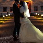 H18L0106 1052 - Ebayfoto-Standard oder das schnelle Produktfoto - fototips - Werbefotos, Tips, Produktfotos, Businessfotos