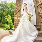 H18L0106 332 - Schiefgegangene Hochzeitsfotos?........ jetzt die Chance!!!!! - gewinnspiele - Hochzeitsfotos, Gewinnspiel