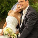 H18L0106 366 - Notdienst -- Fotograf - hochzeitsfotos, allgemein - Wedding, Hochzeitsfotograf, Hochzeit