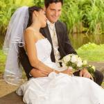, Schiefgegangene Hochzeitsfotos?…….. jetzt die Chance!!!!!, Fotostudio Light-Style`s Blog