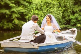 H18L0106 504 - After Wedding Shooting Teil 1 - hochzeitsfotos, afterwedding, abseits-des-alltags - outdoor, Hochzeitsfotos, Glamour, Geschenke, Die Geschichte hinter den Fotos, After wedding