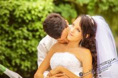 H18L0106 656 - After Wedding Shooting Teil 1 - hochzeitsfotos, afterwedding, abseits-des-alltags - outdoor, Hochzeitsfotos, Glamour, Geschenke, Die Geschichte hinter den Fotos, After wedding